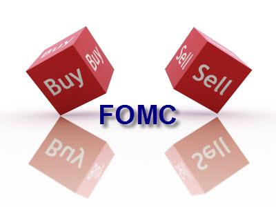 FOMC-dice