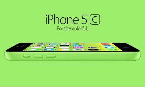 too-green-130910