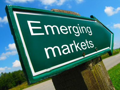 emerging-markets-sign