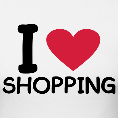 i_love_shopping