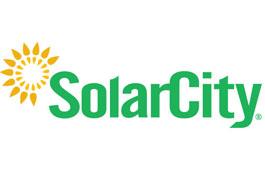 solarcity-lg