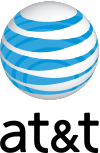 100px-AT&T_logo.svg