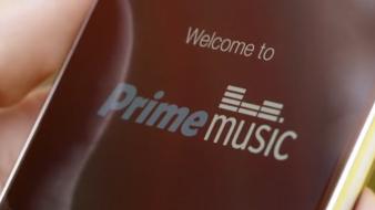amazon-prime_music