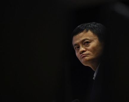 Jack-Ma-in-the-shadows
