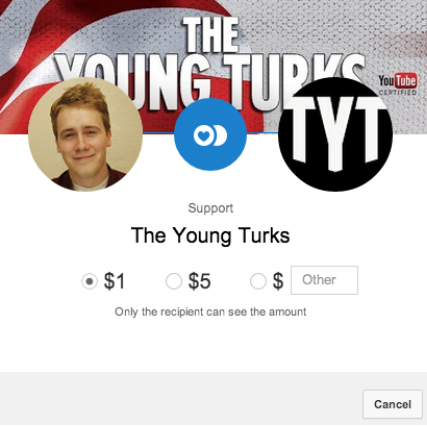 TYTFanFund