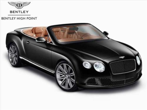2014-bentley-continental-gt-v8-price