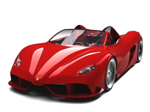 Ferrari-Aurea-Spider-DGF-FA-1280x960