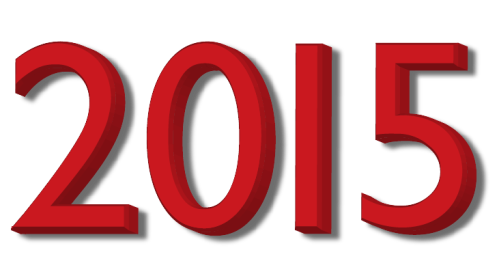 2015b