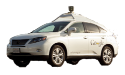 Google-Driverless-Car-picture