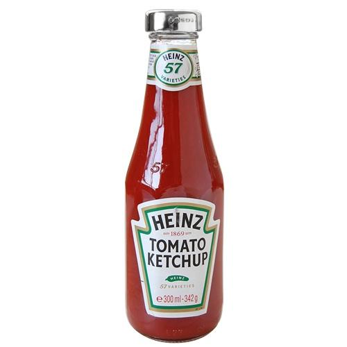 heinz-tomato-ketchup-lid-sterling-silver-hallmarked-ljm