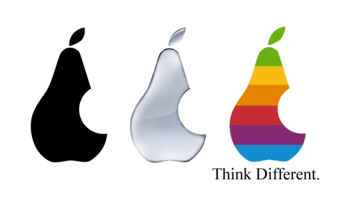 Think_Different2