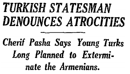 Armenians_Turkish_statesman_denounces_atrocities