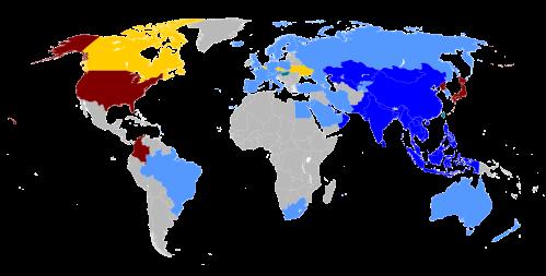 AIIBMap.svg