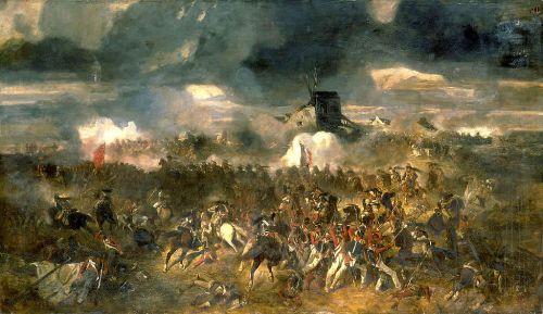 1024px-Andrieux_-_La_bataille_de_Waterloo