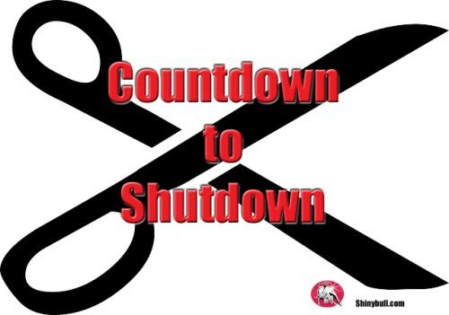 countdown_to_shutdown_red