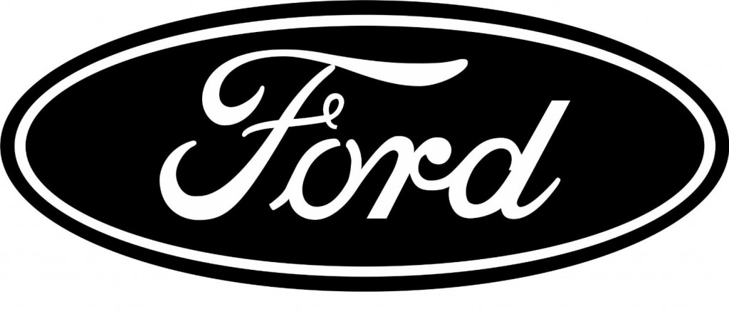 foreign car company logos