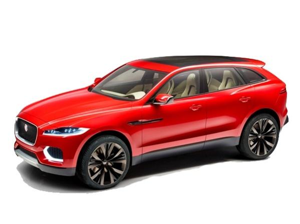 Jaguar F-Pace2c