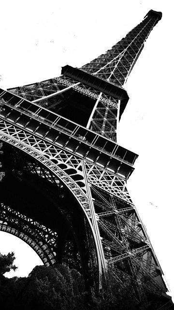 Eiffeltårnet2