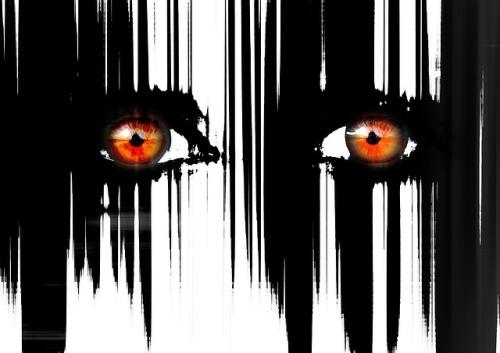eyes-730749_640