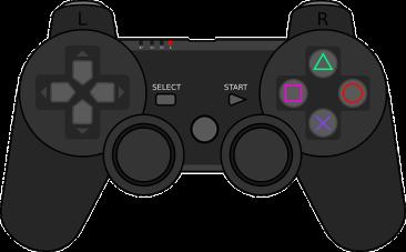 joystick-38228_640