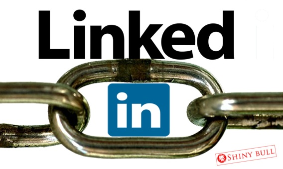 LinkedIn-link2