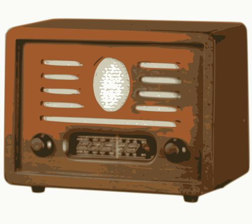 radio-702845_640