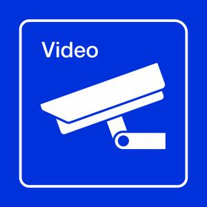 video-547505_640