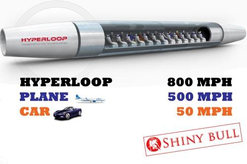 hyperloop-sb2