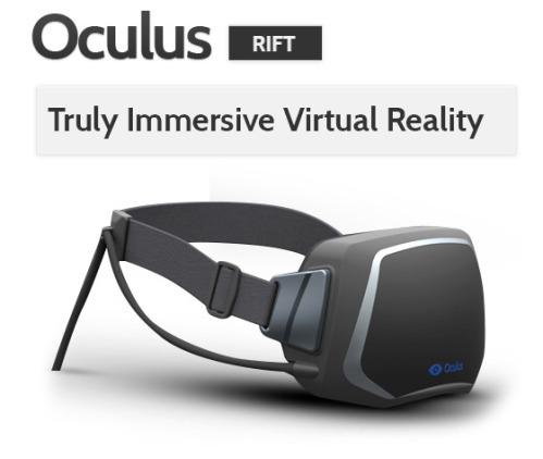 oculus-rift-logo