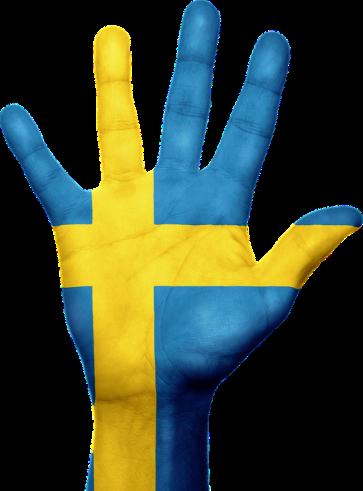 sweden-983436_960_720