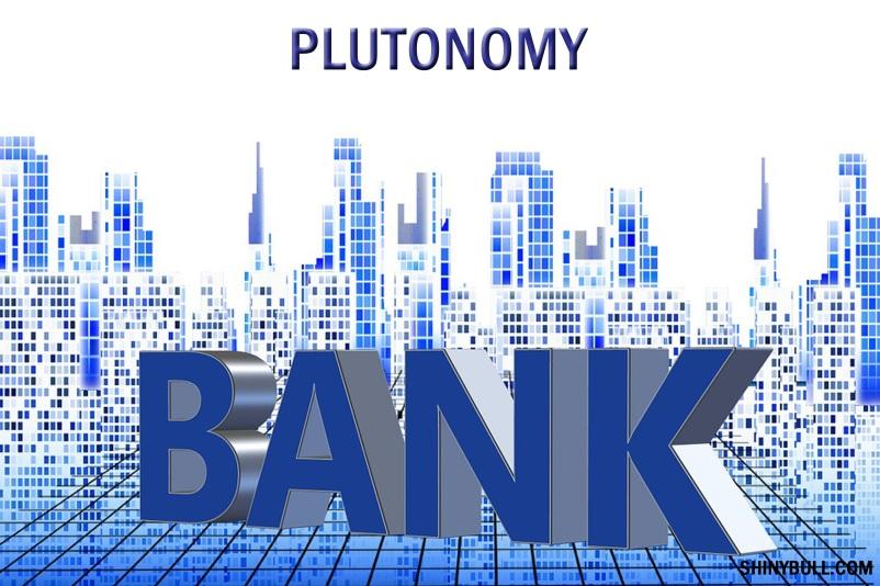 plutonomy
