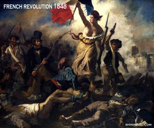 revolution48