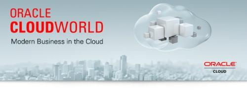 365459-CloudWorld-612