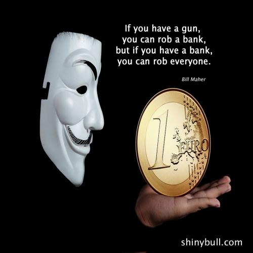 banksandguns
