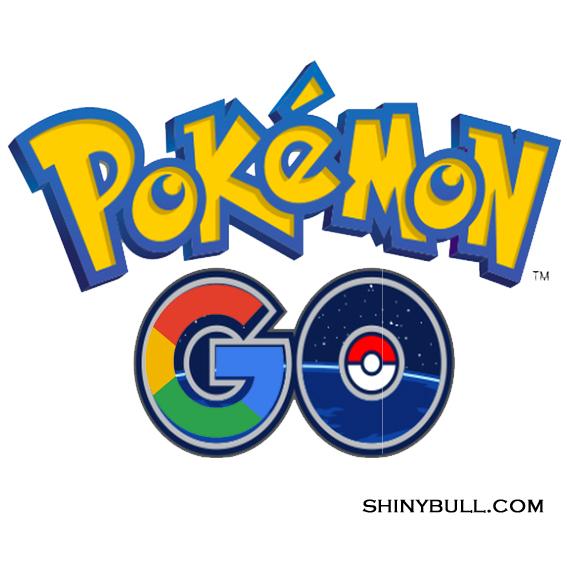 google-pokemon
