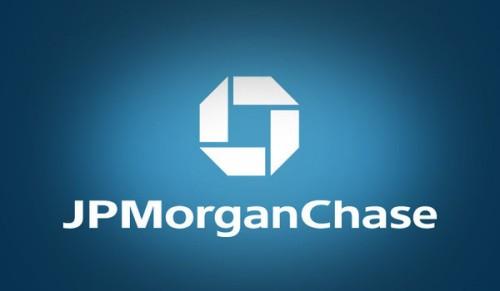 JPMorganChase-Logo