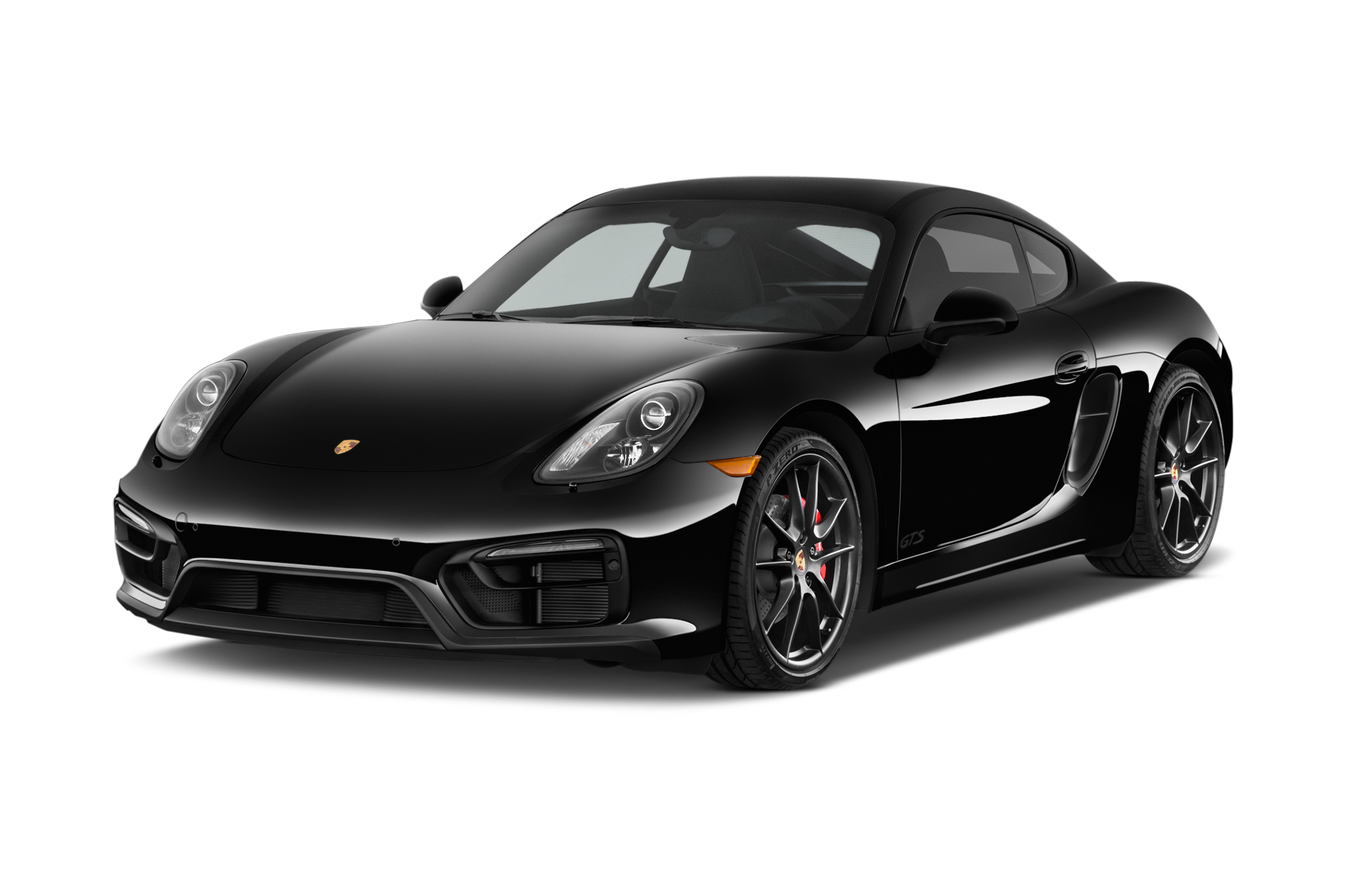 porsche will celebrate the 70th anniversary of its first sports car in june 8 2018 shiny bull. Black Bedroom Furniture Sets. Home Design Ideas